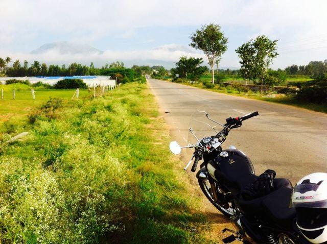 Nandi Hills.jpg